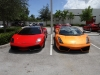 2014-Poker-Run-Miami-Lamborghini-LP570-Super-Trofeo-Stradale-Gallardo-UGR-Twin-Turbo-2