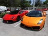 2014-Poker-Run-Miami-Lamborghini-LP570-Super-Trofeo-Stradale-Gallardo-UGR-Twin-Turbo-3