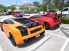 2014-Poker-Run-Miami-Lamborghini-LP570-Super-Trofeo-Stradale-Gallardo-UGR-Twin-Turbo-4