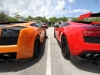2014-Poker-Run-Miami-Lamborghini-LP570-Super-Trofeo-Stradale-Gallardo-UGR-Twin-Turbo-5