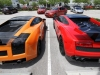2014-Poker-Run-Miami-Lamborghini-LP570-Super-Trofeo-Stradale-Gallardo-UGR-Twin-Turbo-6