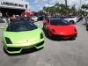2014-Poker-Run-Miami-Lamborghini-LP570-Super-Trofeo-Stradale-LP560-4-Heffner-Twin-Turbo-1
