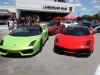 2014-Poker-Run-Miami-Lamborghini-LP570-Super-Trofeo-Stradale-LP560-4-Heffner-Twin-Turbo-2