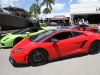 2014-Poker-Run-Miami-Lamborghini-LP570-Super-Trofeo-Stradale-LP560-4-Heffner-Twin-Turbo-3