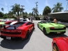 2014-Poker-Run-Miami-Lamborghini-LP570-Super-Trofeo-Stradale-LP560-4-Heffner-Twin-Turbo-4
