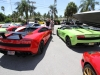 2014-Poker-Run-Miami-Lamborghini-LP570-Super-Trofeo-Stradale-LP560-4-Heffner-Twin-Turbo-5