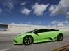 2014-Poker-Run-Miami-Miami-Verde-Lamborghini-Murcielago-LP640