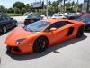 2014-Poker-Run-Miami-Orange-Aventador