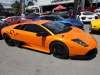 2014-Poker-Run-Miami-Orange-Lamborghini-LP670-SV-1
