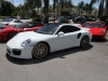 2014-Poker-Run-Miami-Porsche-991-Turbo-S
