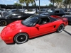 2014-Poker-Run-Miami-Red-Acura-NSX