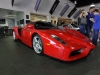 2014-Poker-Run-Miami-Red-Ferrari-Enzo-2