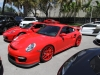 2014-Poker-Run-Miami-Red-Porsche-Turbo