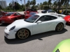 2014-Poker-Run-Miami-White-2014-Porsche-991-GT2-front