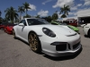 2014-Poker-Run-Miami-White-2014-Porsche-991-GT2-front1