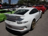 2014-Poker-Run-Miami-White-2014-Porsche-991-GT2-rear