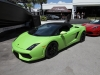 Lamborghini-LP560-Heffner-Twin-Turbo-2
