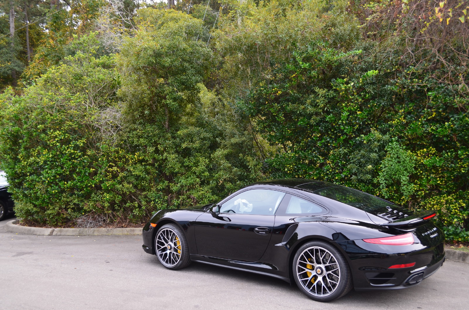 2014 porsche 991 911 turbo s hitting dealers in the us drag racing fast cars. Black Bedroom Furniture Sets. Home Design Ideas