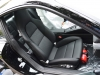 2014-porsche-991-911-turbo-s-001