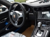 2014-porsche-991-911-turbo-s-002