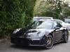 2014-porsche-991-911-turbo-s-003