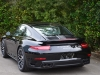 2014-porsche-991-911-turbo-s-007