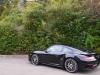 2014-porsche-991-911-turbo-s-008