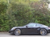 2014-porsche-991-911-turbo-s-010