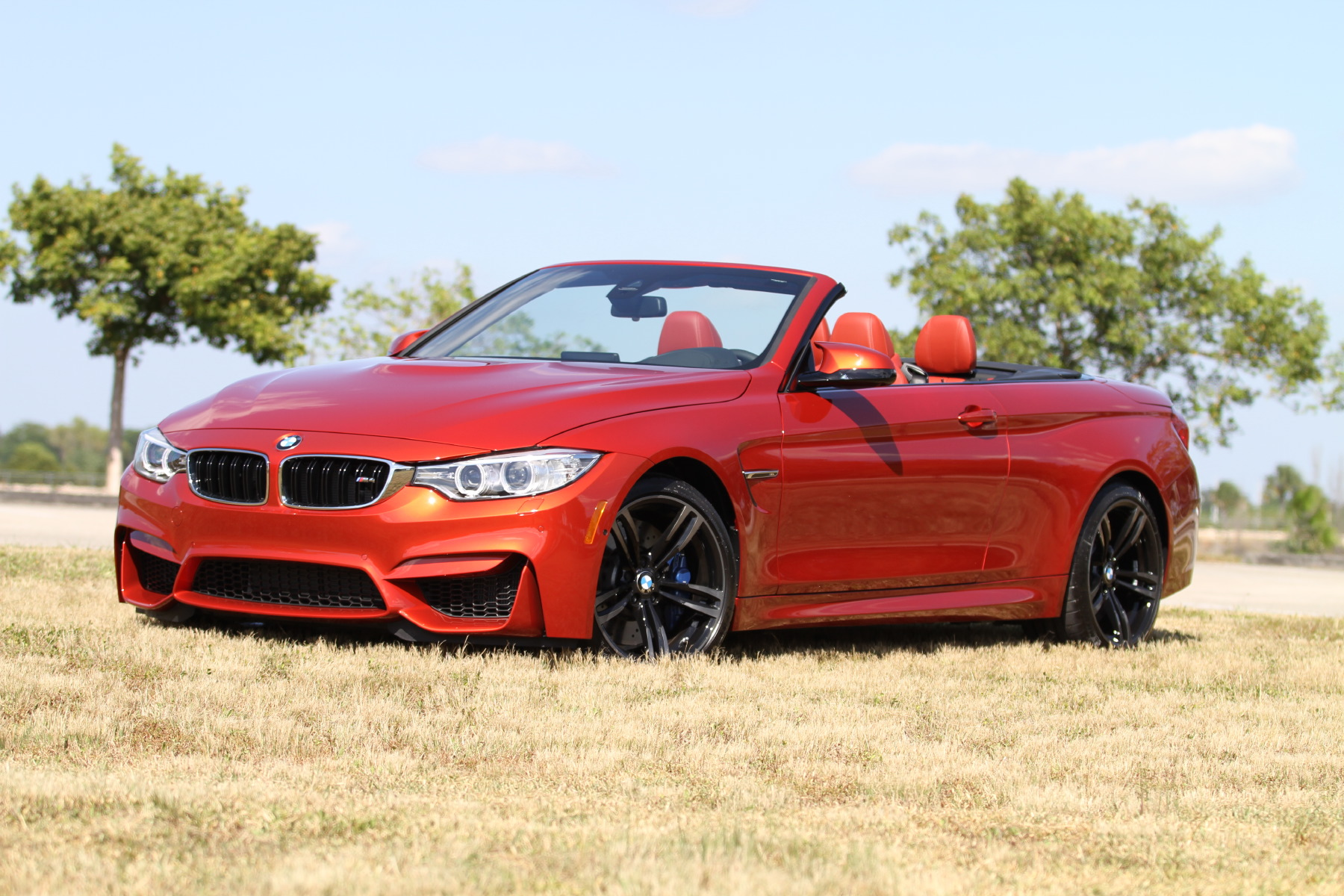 Bmw 328I 0-60 >> 2015 BMW M4 Convertible 1/4 Mile, 0-60 MPH Testing | DragTimes.com Drag Racing, Fast Cars ...