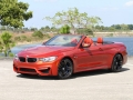 2015-BMW-M4-Convertible-Sakhir-Orange-001