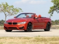 2015-BMW-M4-Convertible-Sakhir-Orange-002