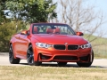 2015-BMW-M4-Convertible-Sakhir-Orange-003