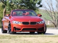 2015-BMW-M4-Convertible-Sakhir-Orange-004