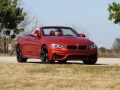 2015-BMW-M4-Convertible-Sakhir-Orange-005
