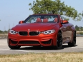 2015-BMW-M4-Convertible-Sakhir-Orange-006