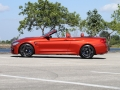 2015-BMW-M4-Convertible-Sakhir-Orange-007