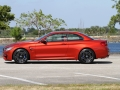 2015-BMW-M4-Convertible-Sakhir-Orange-009