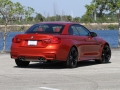 2015-BMW-M4-Convertible-Sakhir-Orange-011