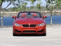 2015-BMW-M4-Convertible-Sakhir-Orange-014
