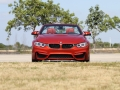 2015-BMW-M4-Convertible-Sakhir-Orange-015