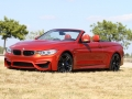 2015-BMW-M4-Convertible-Sakhir-Orange-016