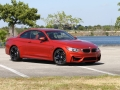 2015-BMW-M4-Convertible-Sakhir-Orange-018