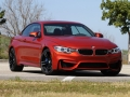 2015-BMW-M4-Convertible-Sakhir-Orange-019