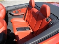 2015-BMW-M4-Convertible-Sakhir-Orange-022