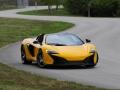 2015-mclaren-650s-spider-volcano-yellow-005