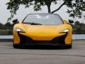 2015-mclaren-650s-spider-volcano-yellow-007