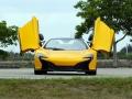 2015-mclaren-650s-spider-volcano-yellow-009