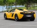 2015-mclaren-650s-spider-volcano-yellow-014