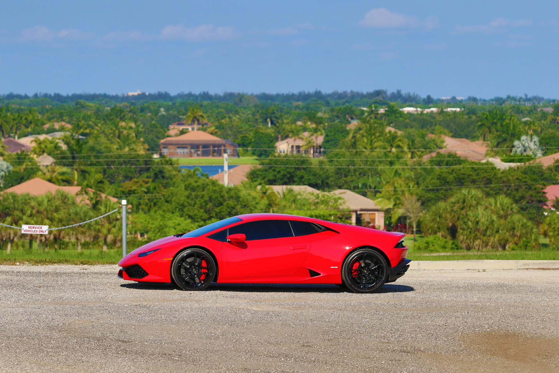 lamborghini super trofeo traded for huracan during service visit drag racing. Black Bedroom Furniture Sets. Home Design Ideas