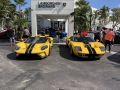 2018-ford-gt-2005-ford-gt-triple-yellow-speed-yellow436